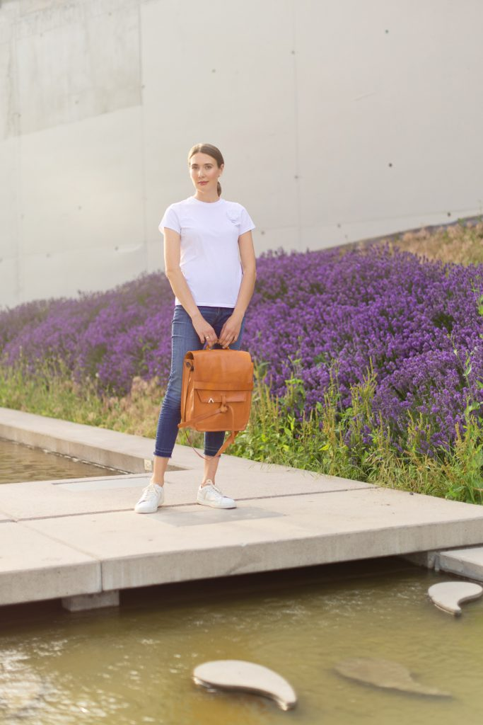 casual-summerlook-polo-ralph-lauren-shirt-hesa-design-tasche-fair-production-fashionblog
