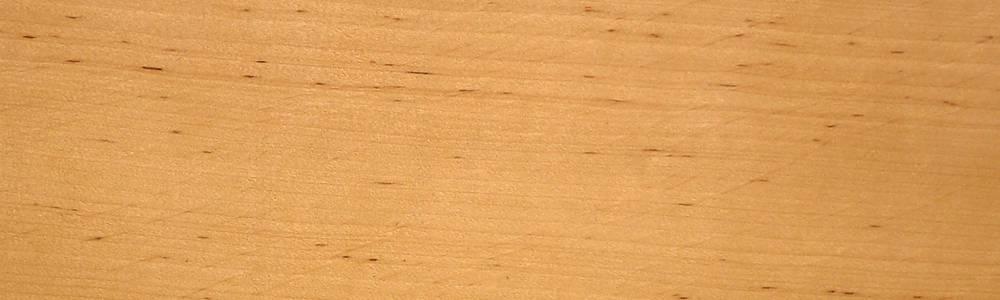 【材質顏色】赤楊木