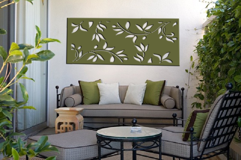 decorative screens for living rooms room sets under 600 md53 screen moodie outdoor products