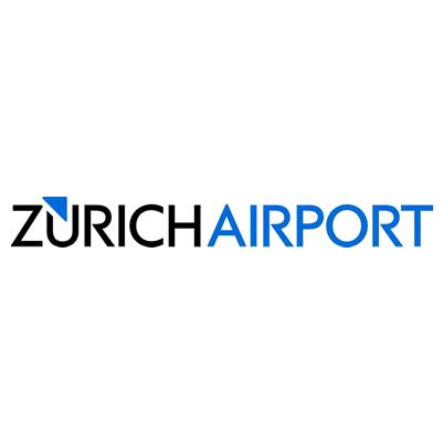 Zürich Airport captures 30-year Florianópolis Airport