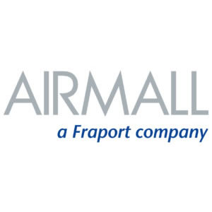 Sunglasses, spa services and popcorn: Airmall opens three