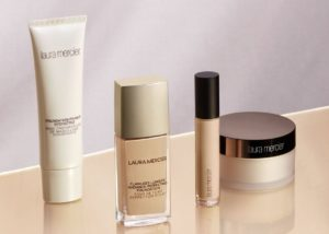 Laura Mercier partners with DFS in Hong Kong travel retail debut - The Moodie Davitt Report - The Moodie Davitt Report