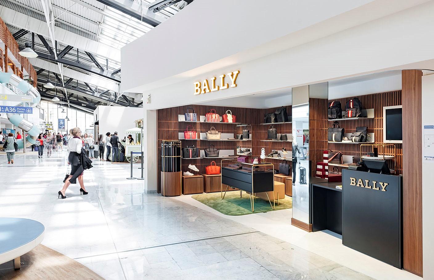 d azur airport invites proposals