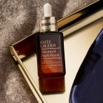 A Once In A Decade Innovation Estee Lauder Reveals New Advanced Night Repair Synchronized Multi Recovery Complex The Moodie Davitt Report The Moodie Davitt Report