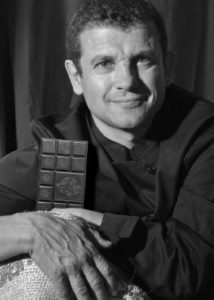 Interview: The passion, pride and principles of French organic chocolate house Saveurs & Nature