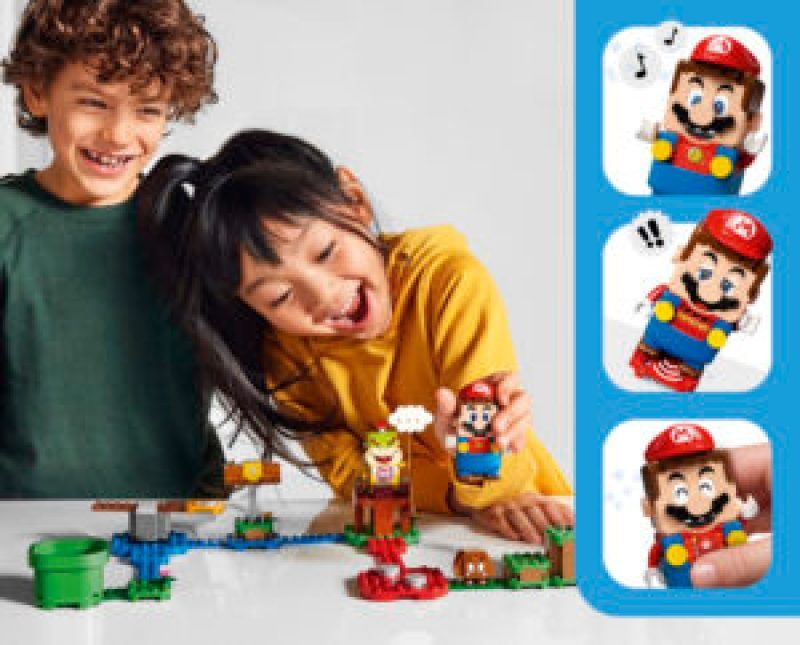 LEGO Super Mario kids and interactions 1024x826 1