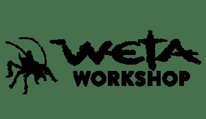 weta workshop logo 1