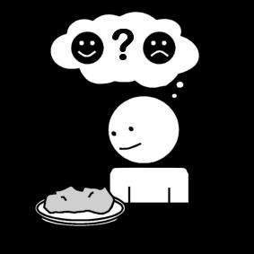 Autisme en eten zo gaan wij er mee om