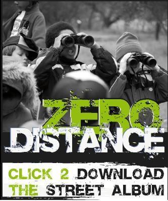 zerodistance