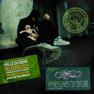 clicca sulla cover per scaricare l'album