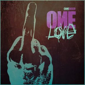 cover-canesecco-one-love