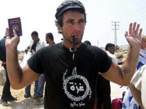 an-italian-activist-was-tortured-and-hanged-in-gaza