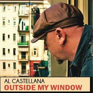 al-castellana-omw-cover