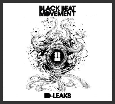 COVER_BBM_ID_LEAKS