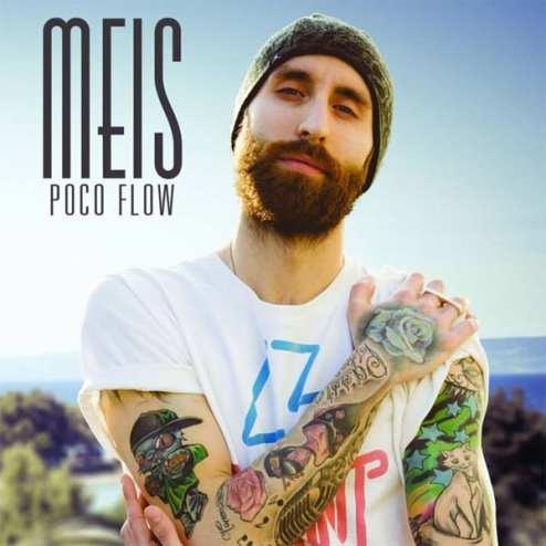 meispocoflow