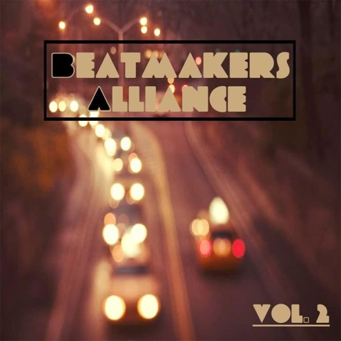 beatmakersalliancevol2