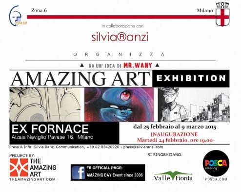 flyer_invitoAMAZINGART2015