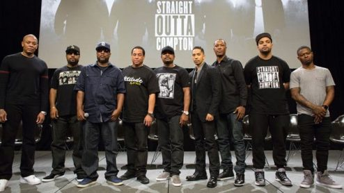 straight-outta-compton-youtube-screening