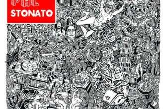 cover_stonato_