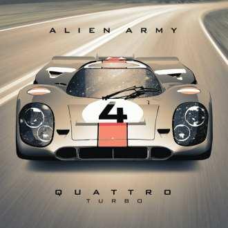 alien-army-quattro-turbo-album-cover