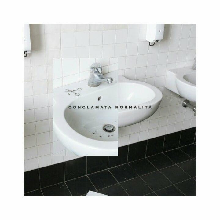 Conclamata Normalità, fuori il nuovo album di DonGocò