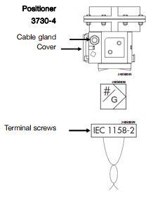 Pa Speaker Wiring Diagrams Speaker Connection Diagrams