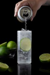 how to make a classic gin rickey cocktail