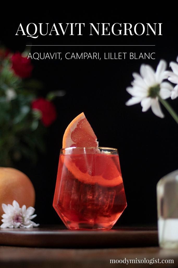 aquavit-negroni-cocktail-recipe-by-moody-mixologist-1723724