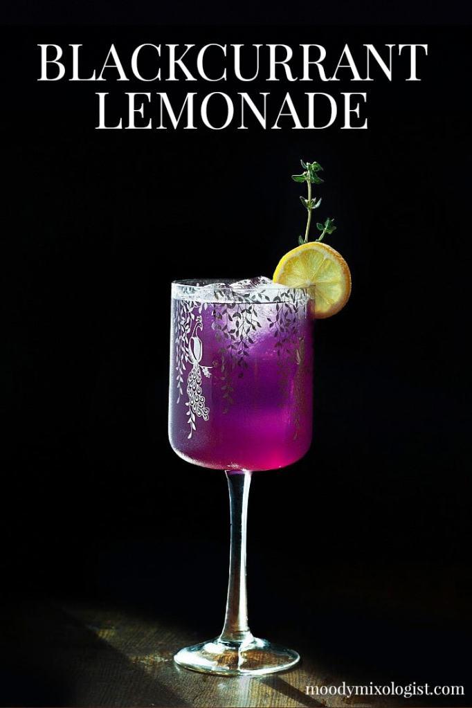 blackcurrant-lemonade-bourbon-whiskey-cocktail-recipe-6775715