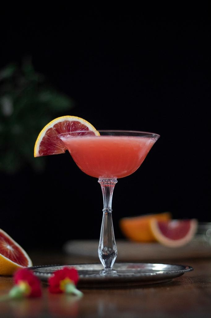 blood-orange-cherry-blossom-honey-whiskey-sour-02