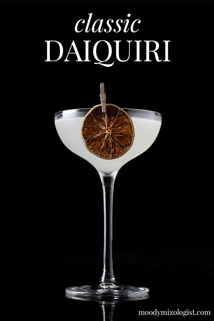 classic-daiquiri-recipe-rum-cocktails-pin-8150636