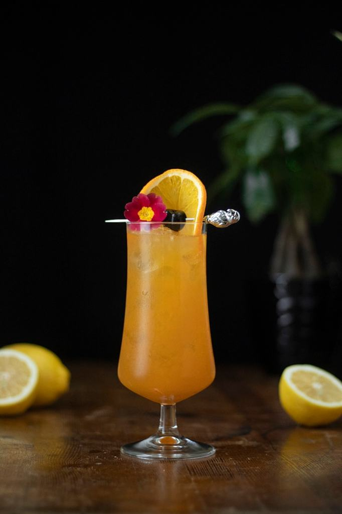 classic-hurricane-cocktail