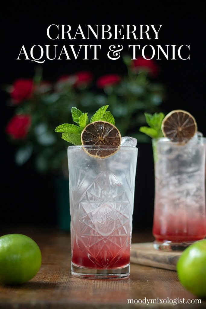 cranberry-aquavit-and-tonic-by-moody-mixologist-7683282