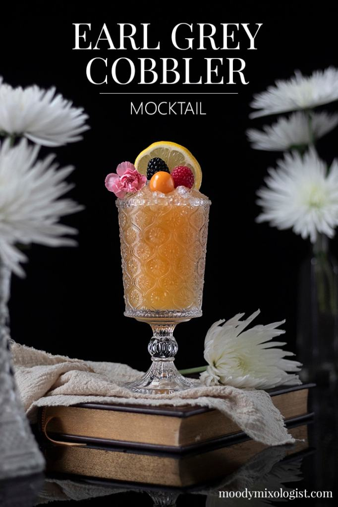 earl-grey-cobbler-mocktail-cocktail-3234303