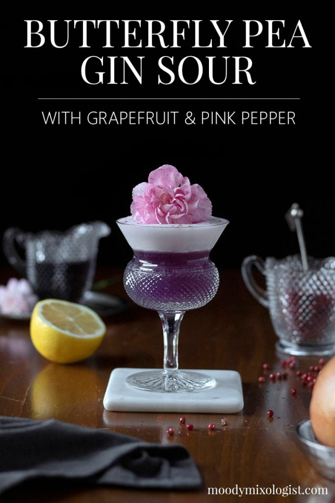 gin-sour-cocktail-recipe-with-butterfly-pea-grapefruit-and-pink-pepper-7111941