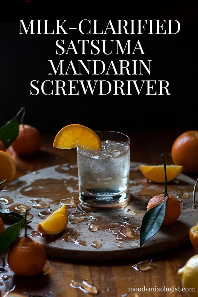 milk-clarified-satsuma-mandarin-screwdriver-1251190