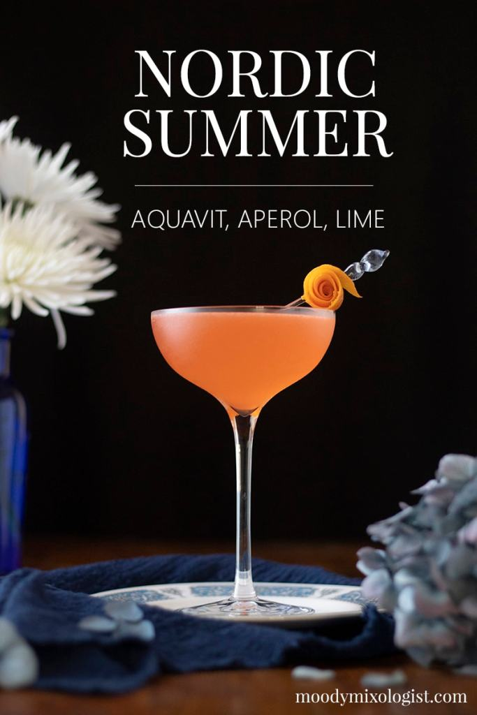 nordic-summer-aquavit-cocktail-by-moody-mixologist-5259852