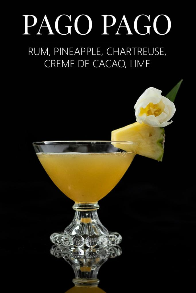 pago-pago-tiki-rum-cocktail-with-pineapple-6537573