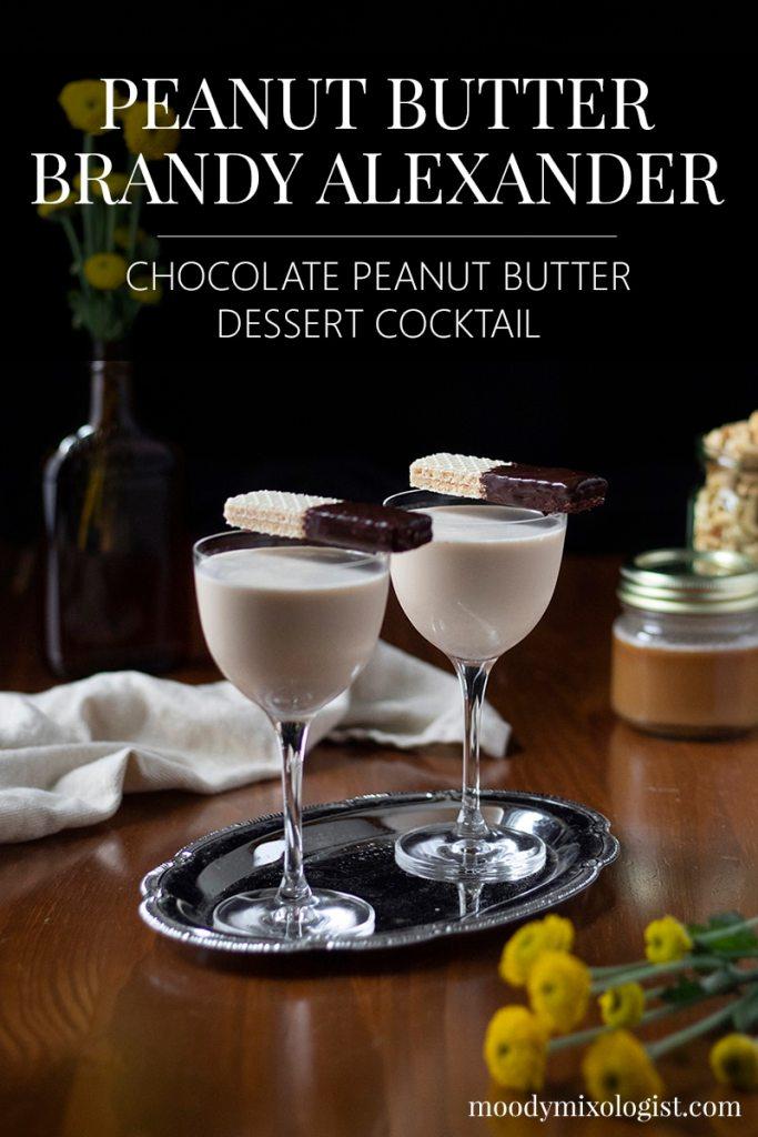 peanut-butter-brandy-alexander-cocktail-recipe-03-8502470