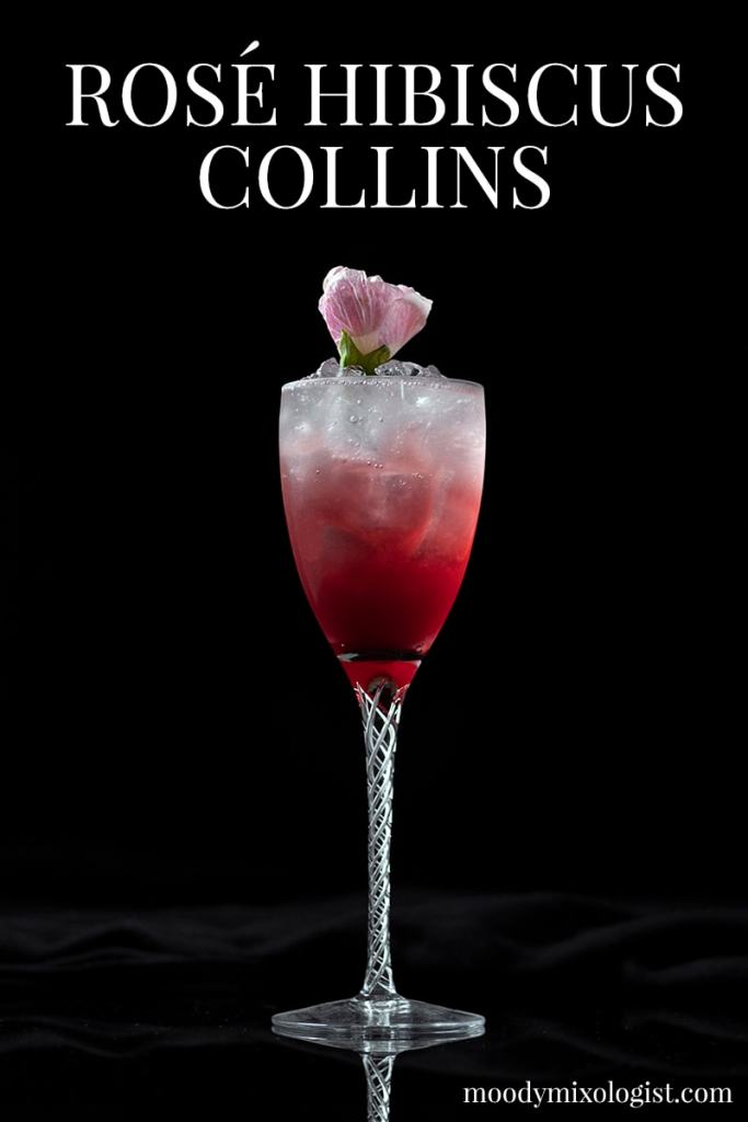 rose-wine-hibiscus-collins-cocktail-recipe-3235026