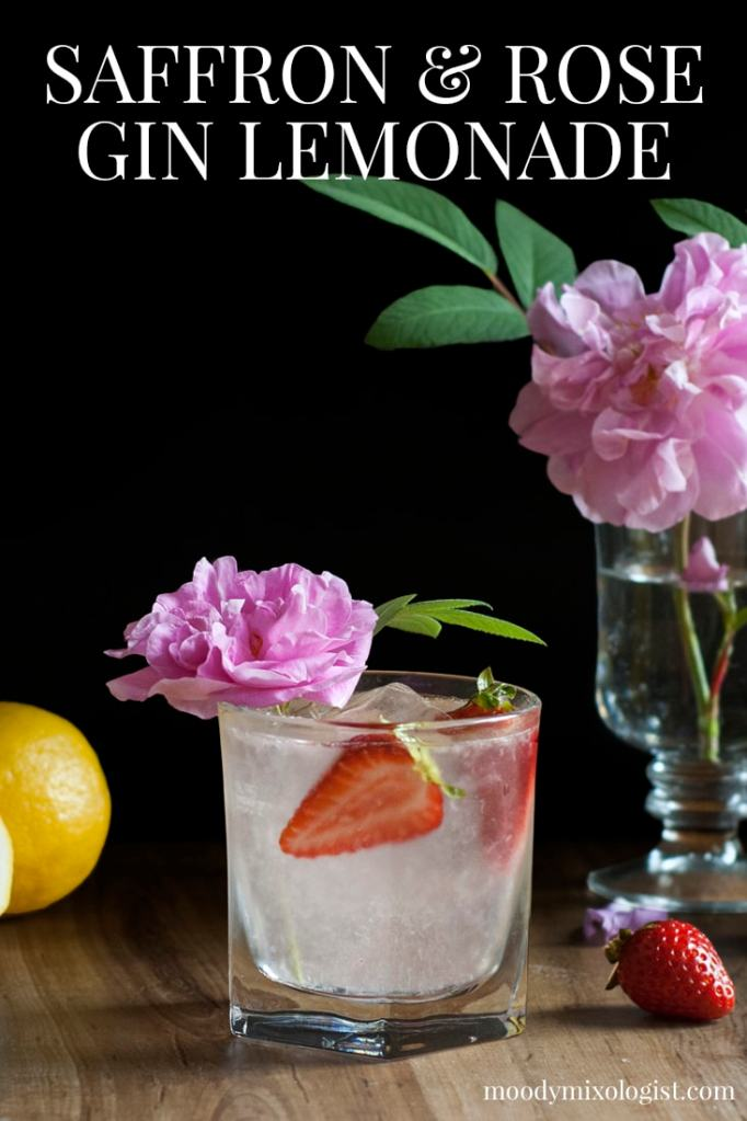 saffron-and-rose-gin-lemonade-cocktail-recipe-4640804