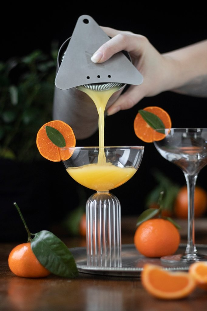 satsuma-mandarin-ginger-gin-sour-03