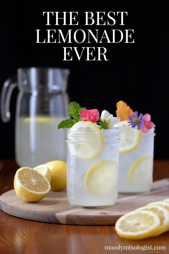 the-best-lemonade-recipe-ever-by-moody-mixologist-02-3259181