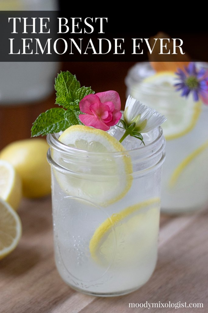 the-best-lemonade-recipe-ever-by-moody-mixologist-4327956