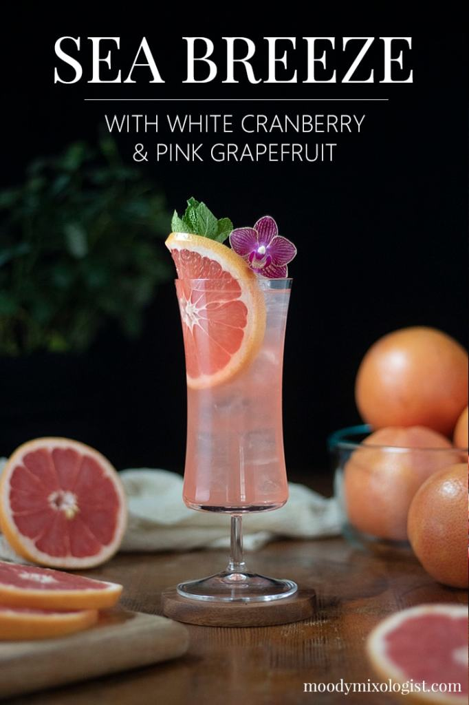 winter-sea-breeze-cocktail-recipe-with-white-cranberry-and-pink-grapefruit
