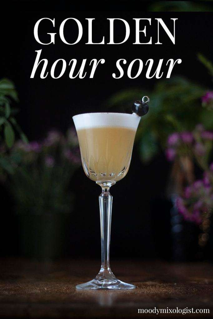 golden-hour-sour-pin-9253599