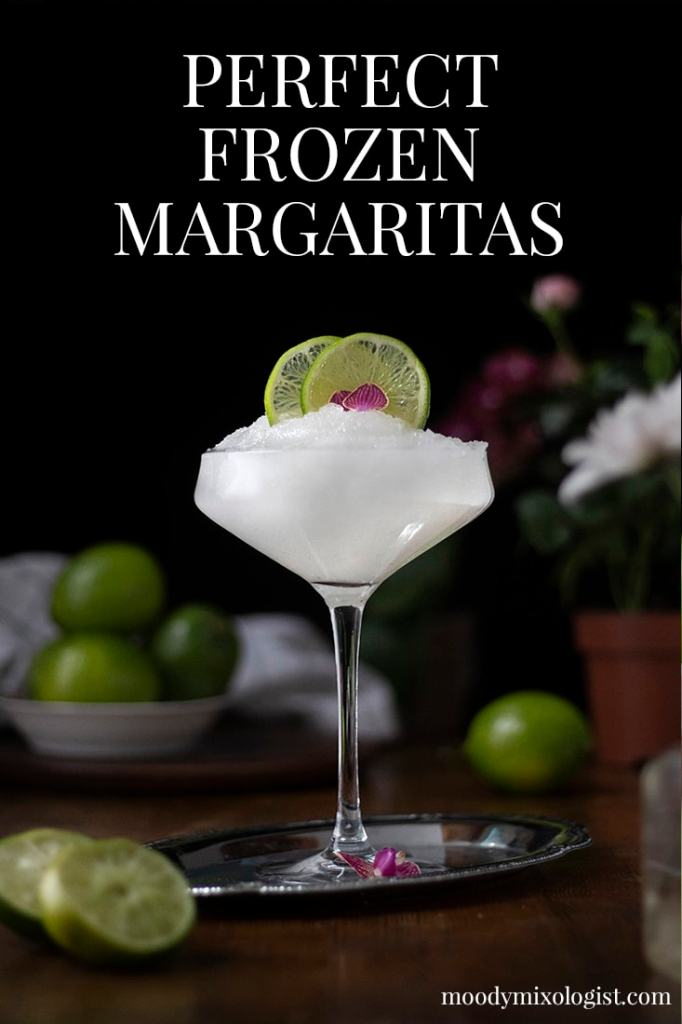 perfect-frozen-margarita-cocktail-recipe