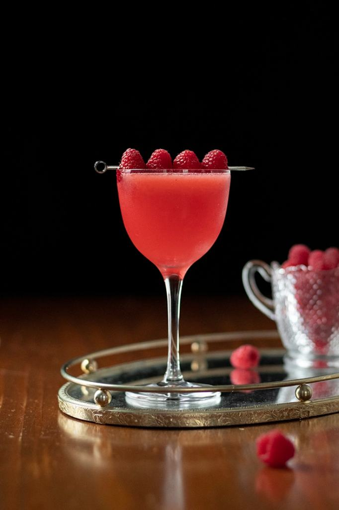raspberry-vanilla-tequila-cocktail-recipe