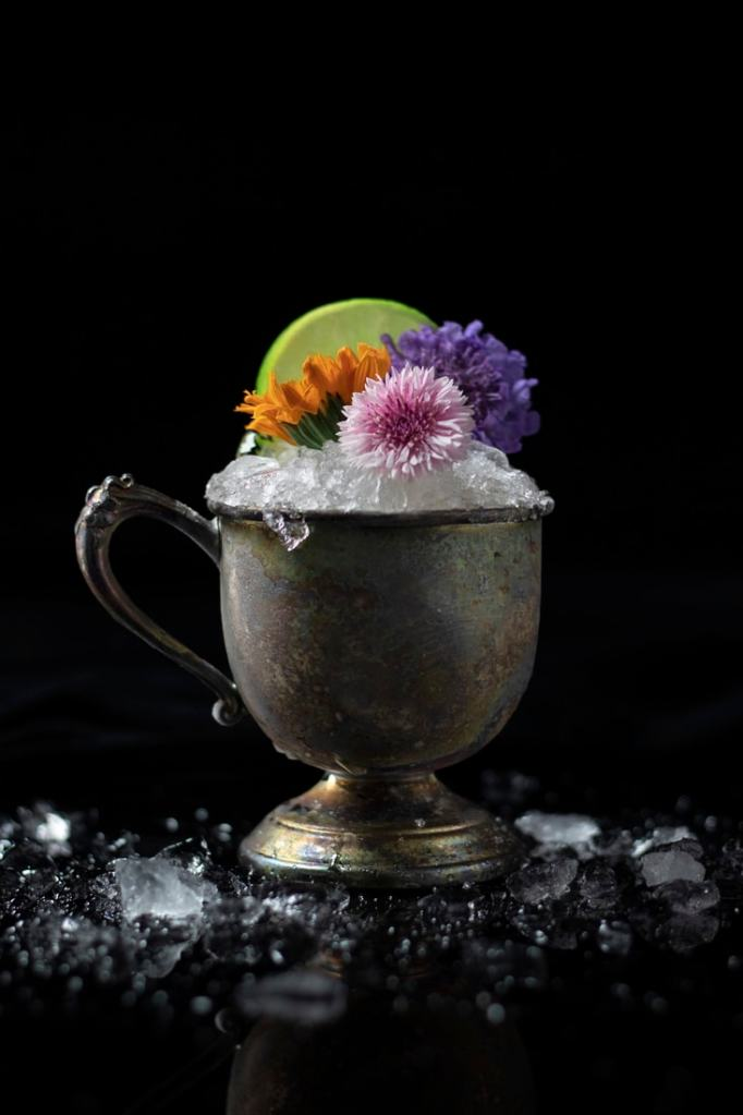 garden-fairy-absinthe-cocktail-1635341