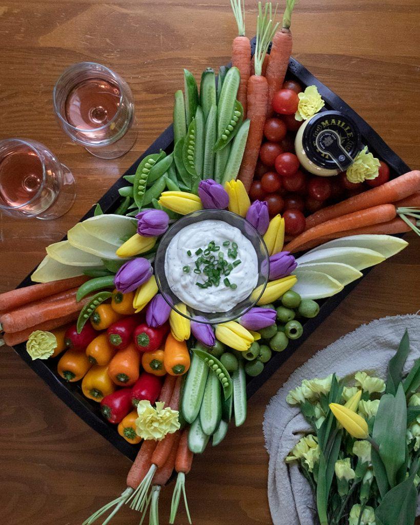 maille-mustard-and-herb-dip-crudites-platter-instagram-03-5421661